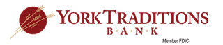 york-traditions-logo-with-fdic