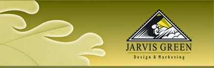 jarvis_green_web_print_graphic_design_16